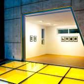 Medienkunstmesse & Foto-Special - 2018