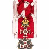 Österreich Leopold-Orden