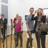 """Neue Perspektiven auf Altersbilder erleben in der Aktionswoche zu """"Grey is the new Pink"""". Foto: Wolfgang Günzel"""