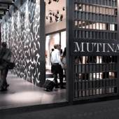 New Collections for Mutina