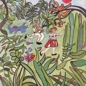 3_Saint Phalle (Buchseite, Detail)