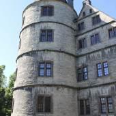 Wewelsburg bei Paderborn © Deutsche Stiftung Denkmalschutz/Schroeder