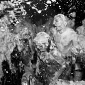 Alec Soth Crazy Legs Saloon, Watertown, New York, USA, 2012 Aus der Serie: Songbook © Alec Soth / Magnum Photos / Agentur Focus