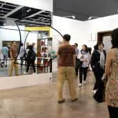 Galería OMR Art Basel | Hong Kong 2013 | Galería OMR MCH Messe Schweiz (Basel) AG