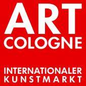 Logo of ART Cologne (c) artcologne.de