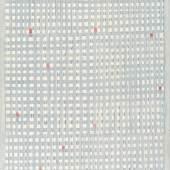 Lot 515  Heinz Mack Ohne Titel 1958 360.000 unter Vorbehalt