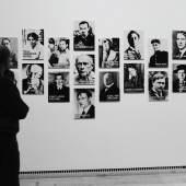 """Ausstellungsansicht """"Deutscher Expressionismus"""" 2019 (c) findART.cc Foto frei von Rechten."""