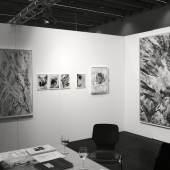 Vernissage: 24. ART Innsbruck 2020, WESTPHAL Berlin (c) findART.cc Foto frei von Rechten.