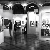 DIE WIKAM SPECIAL im Palais Ferstel 2021 (c) findART.cc Foto frei von Rechten.