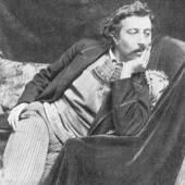 Paul Gauguin, 1891 Foto: akg-images