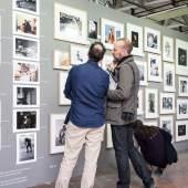 Impressionen Foto: Edgard Berendsen