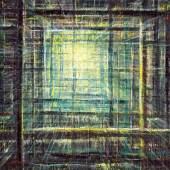 DE ES Schwertberger Tiefenlicht Öl auf Leinwand verso signiert und datiert 1990 90 x 100 cm