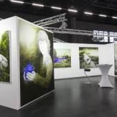 @Die Fotografen - Die Neue Kunst Gallery aus Karlsruhe/DE präsentiert großformatige Werke von Igor Oleinikov - @Die Fotografen - Die Neue Kunst Gallery aus Karlsruhe/DE präsentiert großformatige Werke von Igor Oleinikov