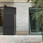 GALERÍA AZUR MADRID (c) galeriaazur.es