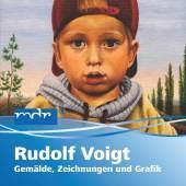 Rudolf Voigt © Plakat