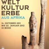 Dogon – Weltkulturerbe aus Afrika