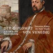 Venedig Tintorettos Bildnis des Paolo Tiepolo (c)/wallraf.museum
