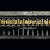 FABRIZIO PLESSI  L'ETA' DELL'ORO | THE GOLDEN AGE