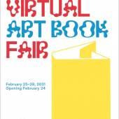 Printed Matter's Virtual Art Book Fair