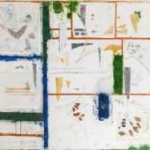 0619 Rudolf Polanszky* Reconstructions Schätzpreis € 45.000 - 75.000