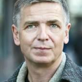 Andreas Gursky, Foto: Bernd F. Ahrens