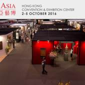 Fine art asia 2016