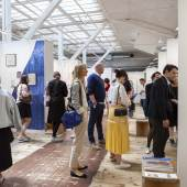 paper positions basel 2019   credits: Clara Wenzel-Theiler
