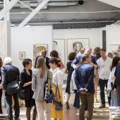 paper positions basel 2019 | credits: Clara Wenzel-Theiler