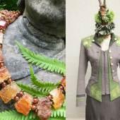 "Die Galerie Sandpeck Wien 8 präsentiert ""Simply Amazing"""