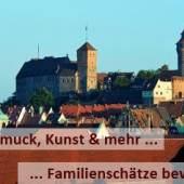 Expertentag am 4.2.2015 in Nürnberg: Lassen Sie Ihre Werte schätzen