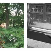 BARBARA PROBST (*1964) Exposure #71a: N.Y.C., Crosby & Broome Streets, 06.25.09, 12:16 p.m., 2009 Barbara Probst, courtesy Galerie Kuckei + Kuckei, Berlin © VG Bild-Kunst, Bonn 2018