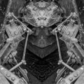 Janet Cardiff / George Bures Miller, The Carnie, 2010  © Janet Cardiff and George Bures Miller, Courtesy of the artists and Luhring Augustine Foto: Marek Kruszewski