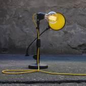 reblau micro bulb