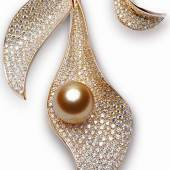 Jewelmer Philippines c icjfmiami.com