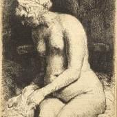 Rembrandt A194 3624