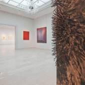 Bild: Galerie Fischer Auktionen