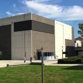 Moderne Galerie des Saarlandmuseums