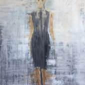 Roger Koenig 1185 abstract fashion courtesy the artist