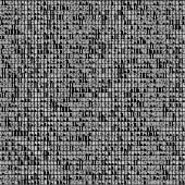 Ryoji Ikeda, A Single Number That Has 10,000,086 Digits