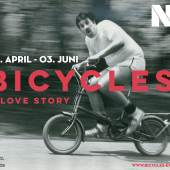 BICYCLES! A LOVE STORY (c) bicycles-exhibition.com