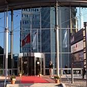 Messehalle Hamburg-Schnelsen,  Nord Antique in Hamburg   31. Okt.–2. Nov. 2014