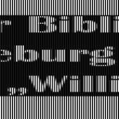 Logo (c) pirckheimer-magdeburg.de