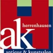 antique & kunstmesse herrenhausen 2014