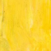 Hermann Nitsch, Ohne Titel / untitled Lot 2  Rufpreis: € 2.000