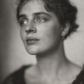 Frieda Riess, Rosamund Pinchot, 1920-1930, © Rechtsnachfolger*in unbekannt