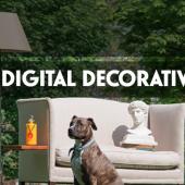 (c) decorativefair.com