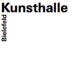 (c) kunsthalle-bielefeld.de