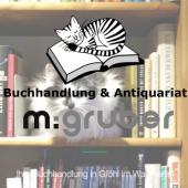 (c) buchgruber.com