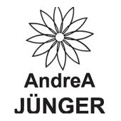 (c) galerie-juenger.at