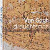 Van Gogh Draughtsman